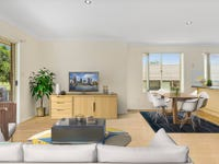 5/49a-51 Thames Street, West Wollongong, NSW 2500
