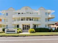 6/21 Magnus Street, Nelson Bay, NSW 2315