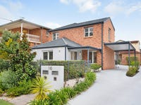 1/16 Torwood Street, Sans Souci, NSW 2219