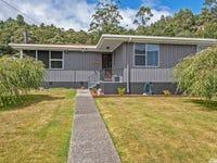 47 McNamara Street, Queenstown, Tas 7467