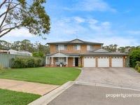 6 Whimbrel Way, Glenmore Park, NSW 2745