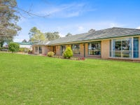 40 Almond Street, Wilton, NSW 2571