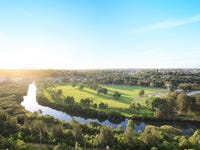1609/9 Brodie Spark Drive, Wolli Creek, NSW 2205