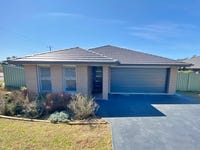 1 Francis Place, Young, NSW 2594