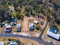 5 Bent Street, Euchareena, NSW 2866