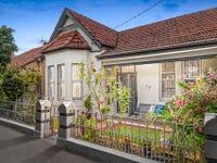 73 Lincoln Street, Stanmore, NSW 2048