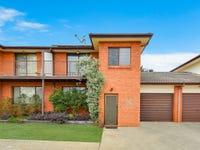4/77-79 Broughton Street, Campbelltown, NSW 2560