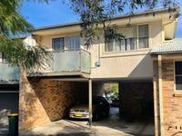 Unit 4/109 Albert Street, Taree, NSW 2430