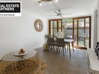 10/67 Queen Street (enter from Margaret St), Norwood, SA 5067