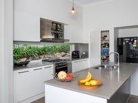 20 O'MARA PLACE, Jamberoo, NSW 2533