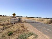 1214 Booligal Rd VIA Gunbar, Hay, NSW 2711
