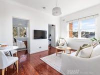 21/164 Bellevue Road, Bellevue Hill, NSW 2023