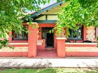 75 East Avenue, Allenby Gardens, SA 5009