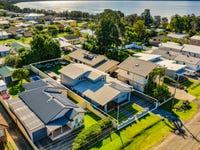 11 McLean Street, Killarney Vale, NSW 2261