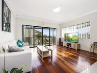 15/40-42 Toowoon Bay Road, Long Jetty, NSW 2261