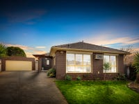 5 Wellington Court, Werribee, Vic 3030