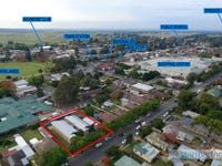 95 Lennox Street, Richmond, NSW 2753