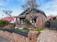 22 Joseph Street, Lilyfield, NSW 2040
