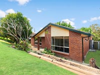 7 Leeward Close, Woodrising, NSW 2284