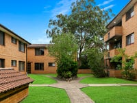 7/28-32 Treves Street, Merrylands, NSW 2160