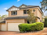 2/31 Brodie Street, Baulkham Hills, NSW 2153