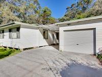 50 Kew Road, Laurieton, NSW 2443