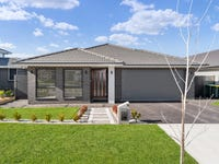 30 Power Ridge, Oran Park, NSW 2570