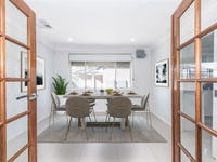 82A Belconnen Way, Page, ACT 2614