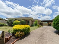 108 Westmelton Drive, Melton West, Vic 3337