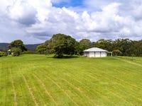 15 Warrell Waters Road, Gumma, NSW 2447