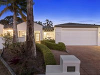 107 Tepequar Dr, Maroochydore, Qld 4558