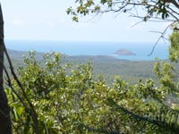 103 ESK VALLEY ROAD, Cooktown, Qld 4895