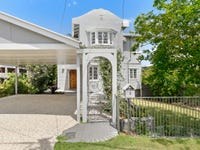 3 Percival Terrace, Holland Park, Qld 4121