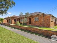 97 Patrick Street, Hurstville, NSW 2220