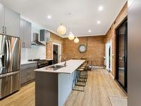 35 Lamorna Terrace, Largs North, SA 5016