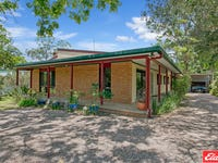156 Sherwood Road, Aldavilla, NSW 2440