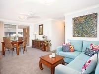 23/59-61 Flora Street, Kirrawee, NSW 2232