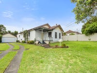 2 Springfield Road, Padstow, NSW 2211