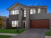 15 Pipistrelle Avenue, Elizabeth Hills, NSW 2171