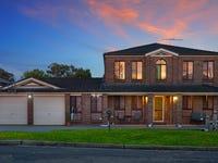 21 Oatlands Street, Wentworthville, NSW 2145