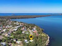 36 Andrew Street, Lake Munmorah, NSW 2259