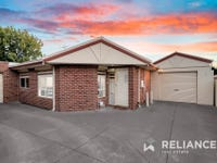 2/24 Sovereign Retreat, Hoppers Crossing, Vic 3029