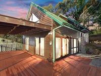24 Pamela Crescent, Bowen Mountain, NSW 2753