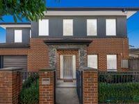 7 Laurel Street, Bentleigh East, Vic 3165