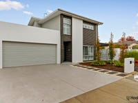 8 Lilley Street, O'Connor, ACT 2602