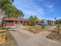 29 Metala Road, Paralowie, SA 5108