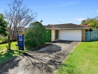 3 Woodlands Drive, Rochedale South, Qld 4123