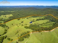586 Congarinni Road South, Congarinni, NSW 2447