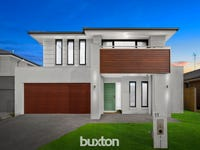 11 Balfour Street, North Geelong, Vic 3215