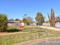 5 Kyte Close, Mildura, Vic 3500